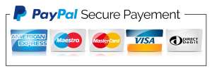 Cards-Paypal