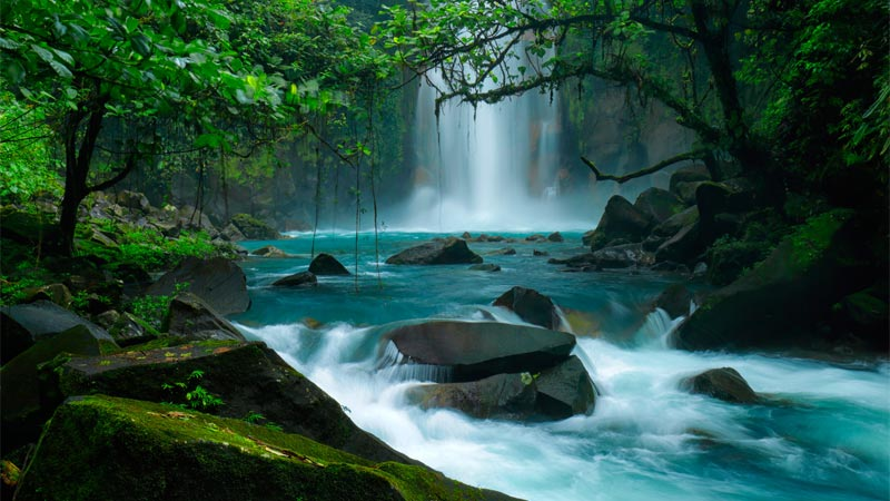 costa-rica-travel-packages image